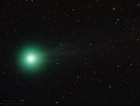 Comet Lovejoy C2/014 Q2
