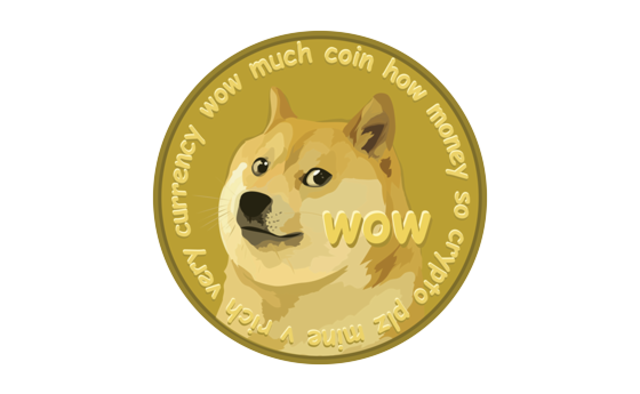 Such cryptocurrency, much wow